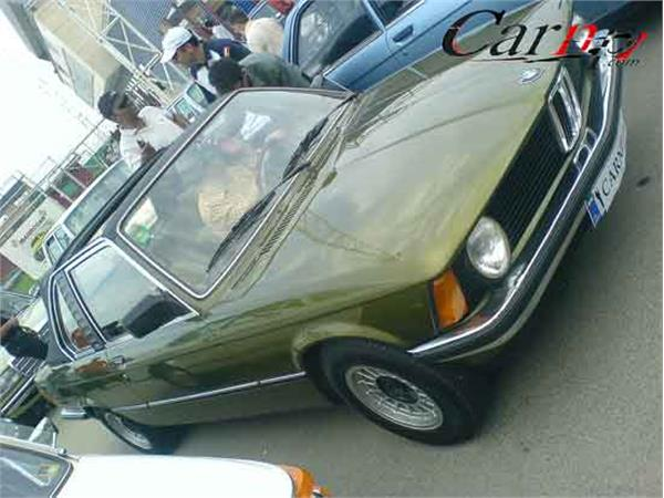 germany car  club 12
