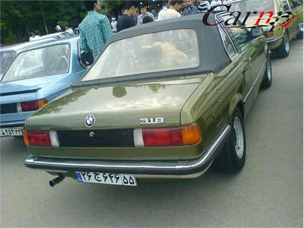 germany car  club 11