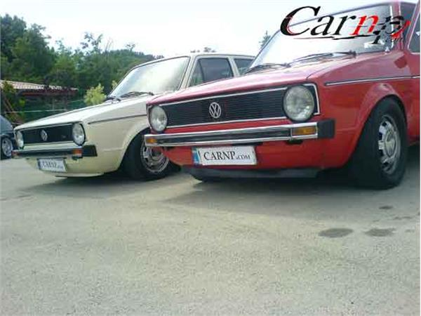 germany car  club 1