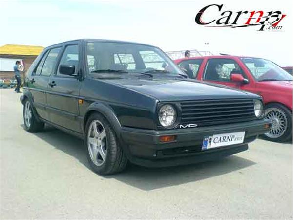 germany car  club 4