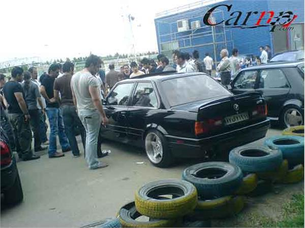 germany car  club 27