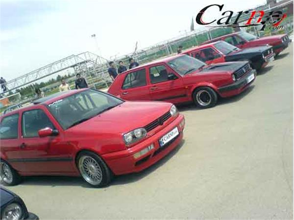 germany car  club 15
