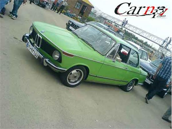 germany car  club 14