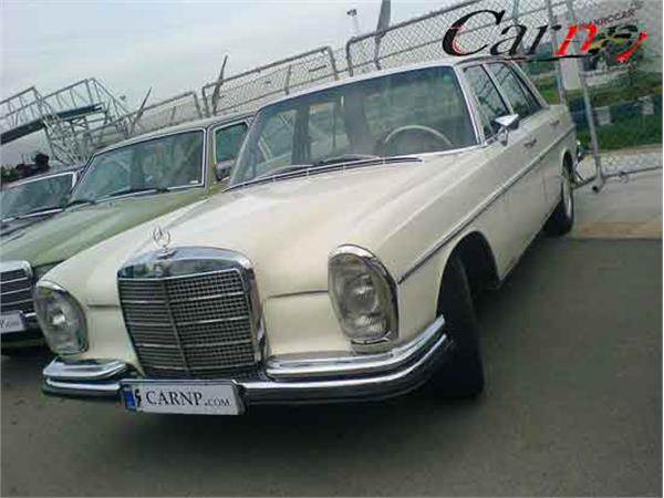 germany car  club 10