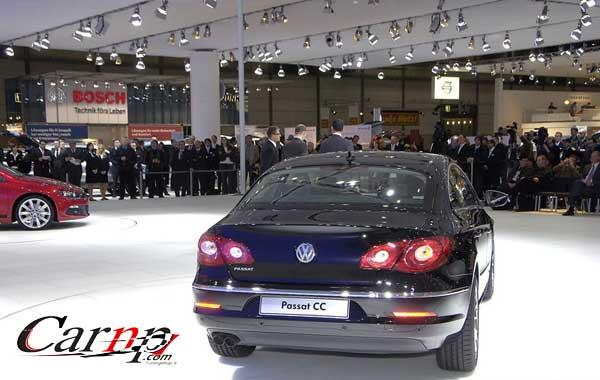 germany motor show 6